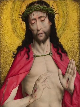 https://imgc.artprintimages.com/img/print/christ-crowned-with-thorns-c-1470_u-l-pw4uk80.jpg?p=0