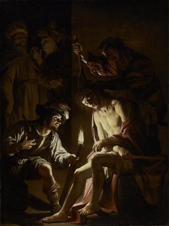 https://imgc.artprintimages.com/img/print/christ-crowned-with-thorns-c-1620_u-l-q19pv010.jpg?p=0