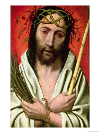 https://imgc.artprintimages.com/img/print/christ-crowned-with-thorns_u-l-o4yop0.jpg?p=0