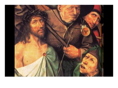 https://imgc.artprintimages.com/img/print/christ-crowned-with-thorns_u-l-pgg7oe0.jpg?p=0
