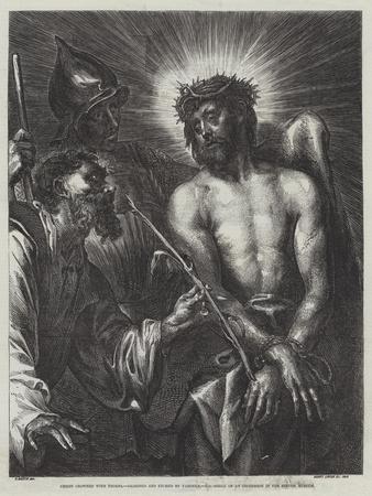 https://imgc.artprintimages.com/img/print/christ-crowned-with-thorns_u-l-pusum10.jpg?p=0