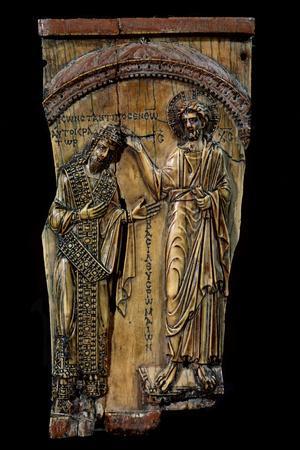 https://imgc.artprintimages.com/img/print/christ-crowning-emperor-constantine-vii-945_u-l-q10liyd0.jpg?p=0