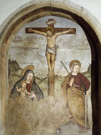 https://imgc.artprintimages.com/img/print/christ-crucified-with-saint-mary-and-saint-catherine_u-l-prj1z90.jpg?p=0