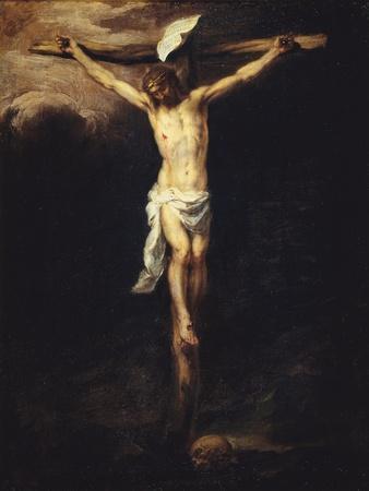 https://imgc.artprintimages.com/img/print/christ-crucified_u-l-p6ewnq0.jpg?p=0