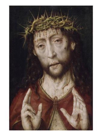 https://imgc.artprintimages.com/img/print/christ-de-douleur_u-l-pb187p0.jpg?p=0