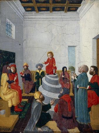 https://imgc.artprintimages.com/img/print/christ-disputing-with-the-doctors_u-l-puhkcu0.jpg?p=0