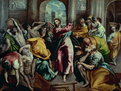 https://imgc.artprintimages.com/img/print/christ-driving-the-moneylenders-from-the-temple-1600_u-l-p149su0.jpg?p=0