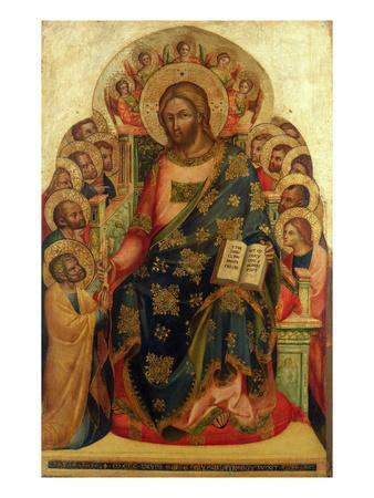 https://imgc.artprintimages.com/img/print/christ-enthroned-with-saints-and-angels-handing-the-key-to-st-peter_u-l-pg9t4k0.jpg?p=0