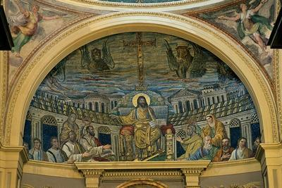 https://imgc.artprintimages.com/img/print/christ-enthroned-with-the-apostles-4th-c-mosaic-santa-prassede-basilica-rome-italy_u-l-pmwr3g0.jpg?p=0