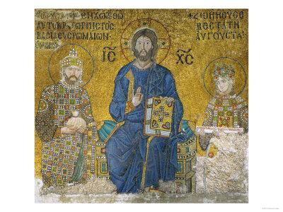 https://imgc.artprintimages.com/img/print/christ-flanked-by-emperor-constantine-ix-1042-1054-and-his-wife-the-empress-zoe_u-l-p15i3a0.jpg?p=0