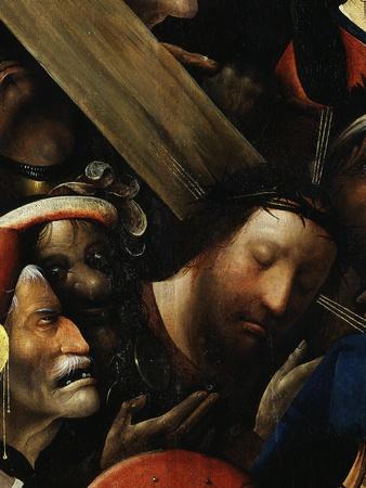 https://imgc.artprintimages.com/img/print/christ-from-christ-carrying-the-cross-c-1490-detail_u-l-phtnel0.jpg?p=0