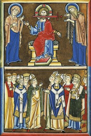 https://imgc.artprintimages.com/img/print/christ-from-the-book-of-revelation-and-the-elected-miniature-from-beatae-elisabeth-psalterium_u-l-prbofl0.jpg?p=0