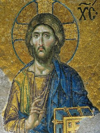 https://imgc.artprintimages.com/img/print/christ-from-the-deesis-in-the-north-gallery-byzantine-mosaic-12th-century_u-l-p138rz0.jpg?artPerspective=n