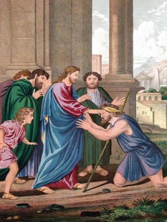https://imgc.artprintimages.com/img/print/christ-giving-sight-to-the-man-born-blind-mid-19th-century_u-l-ptq4rf0.jpg?p=0