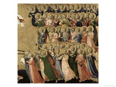 https://imgc.artprintimages.com/img/print/christ-glorified-in-the-court-of-heaven-detail-of-musical-angels-from-the-right-hand-side-1419-35_u-l-p560jb0.jpg?p=0
