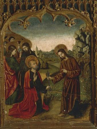 https://imgc.artprintimages.com/img/print/christ-handing-over-keys-to-st-peter-16th-century-right-chapel-altarpiece_u-l-prmjpm0.jpg?p=0