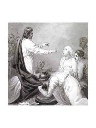 https://imgc.artprintimages.com/img/print/christ-healing-a-sick-man-c1810-c1844_u-l-ptgkda0.jpg?p=0