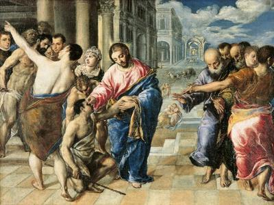 https://imgc.artprintimages.com/img/print/christ-healing-the-blind_u-l-pmwysd0.jpg?p=0