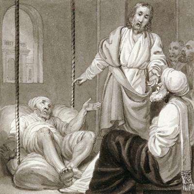 https://imgc.artprintimages.com/img/print/christ-healing-the-paralysed-man-let-down-by-ropes-c1810-c1844_u-l-ptgkyl0.jpg?p=0