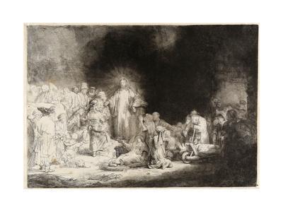 https://imgc.artprintimages.com/img/print/christ-healing-the-sick-the-hundred-guilder-prin_u-l-ptrumi0.jpg?p=0
