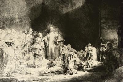 https://imgc.artprintimages.com/img/print/christ-healing-the-sick-the-hundred-guilder-print-c-1649_u-l-pt5dxy0.jpg?p=0