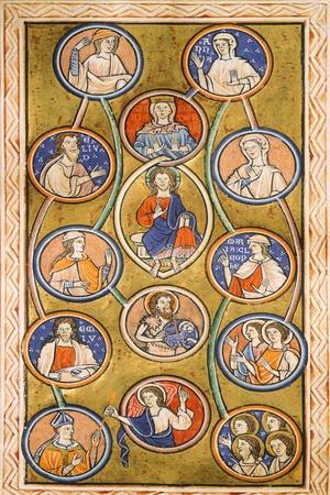 https://imgc.artprintimages.com/img/print/christ-in-almond-aureola-illuminated-page-from-psalter-medieval-latin-manuscript_u-l-prbnhu0.jpg?p=0
