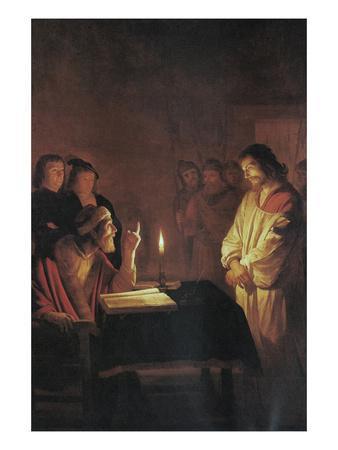 https://imgc.artprintimages.com/img/print/christ-in-front-of-the-high-priest_u-l-pgg4vc0.jpg?p=0