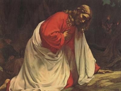 https://imgc.artprintimages.com/img/print/christ-in-gethsemane_u-l-p7hh3c0.jpg?p=0
