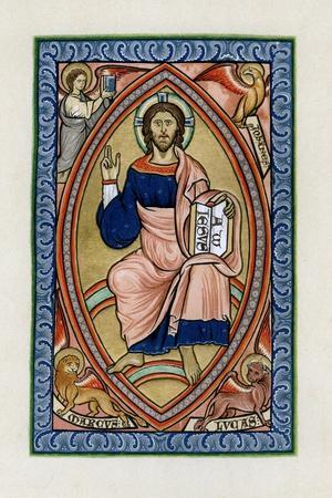 https://imgc.artprintimages.com/img/print/christ-in-glory-with-the-symbols-of-the-four-evangelists-c1200_u-l-ptkzys0.jpg?p=0