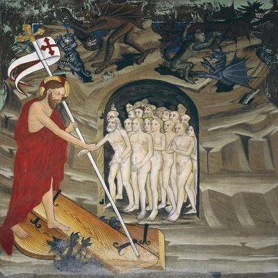 https://imgc.artprintimages.com/img/print/christ-in-limbo-resurrecting-the-elect-life-of-christ_u-l-prlvbr0.jpg?p=0