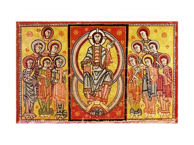 https://imgc.artprintimages.com/img/print/christ-in-majesty-surrounded-by-the-twelve-apostles_u-l-o2nsd0.jpg?p=0