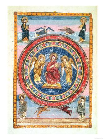 https://imgc.artprintimages.com/img/print/christ-in-majesty-with-angels-and-the-four-evangelists_u-l-o4cvc0.jpg?p=0