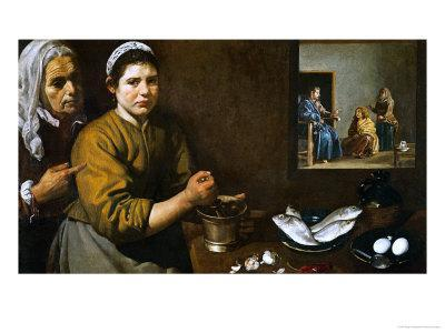 https://imgc.artprintimages.com/img/print/christ-in-the-house-of-martha-and-mary-1629-1630_u-l-p14stm0.jpg?p=0