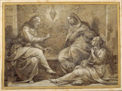 https://imgc.artprintimages.com/img/print/christ-in-the-house-of-martha-and-mary_u-l-plogwk0.jpg?p=0