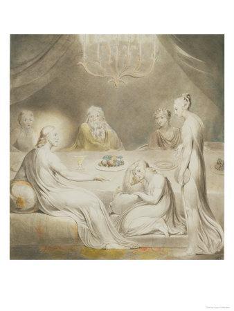 https://imgc.artprintimages.com/img/print/christ-in-the-house-of-mary-and-martha_u-l-p392yr0.jpg?p=0