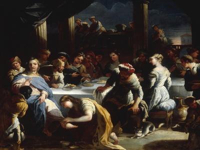 https://imgc.artprintimages.com/img/print/christ-in-the-house-of-simon-the-pharisee_u-l-p9im8b0.jpg?p=0