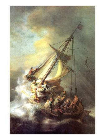 https://imgc.artprintimages.com/img/print/christ-in-the-storm-on-the-lake-of-galilea_u-l-pgg5ci0.jpg?p=0