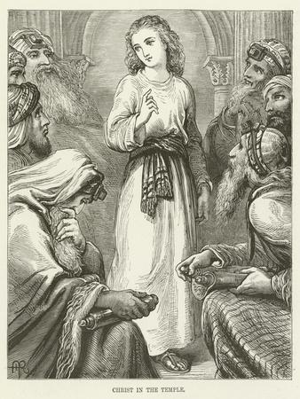 https://imgc.artprintimages.com/img/print/christ-in-the-temple_u-l-ppe70g0.jpg?p=0