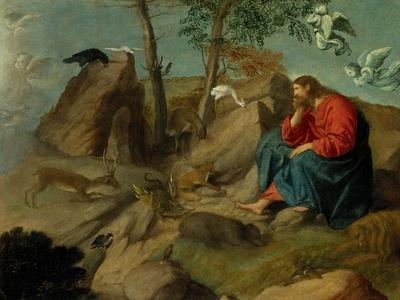 https://imgc.artprintimages.com/img/print/christ-in-the-wilderness-c-1515-20_u-l-q1by97s0.jpg?p=0