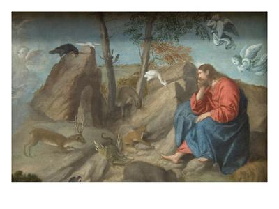 https://imgc.artprintimages.com/img/print/christ-in-the-wilderness_u-l-pggiyz0.jpg?p=0