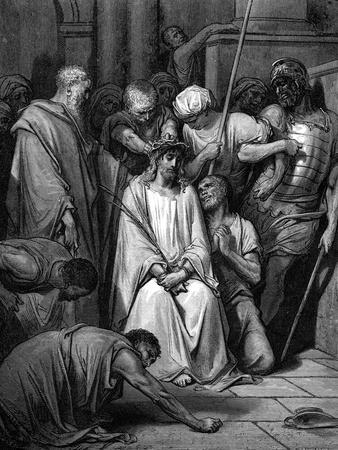 https://imgc.artprintimages.com/img/print/christ-mocked-and-the-crown-of-thorns-placed-on-his-head_u-l-pticc30.jpg?p=0