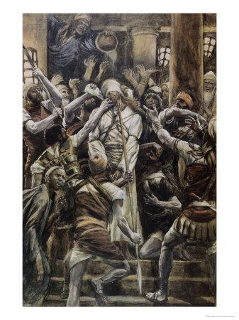 https://imgc.artprintimages.com/img/print/christ-mocked-in-the-house-of-caiaphas_u-l-p3c4dd0.jpg?p=0