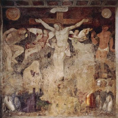 https://imgc.artprintimages.com/img/print/christ-on-cross-in-church-of-santa-maria-extra-moenia-antrodoco-italy-15th-16th-century_u-l-prlpuf0.jpg?p=0