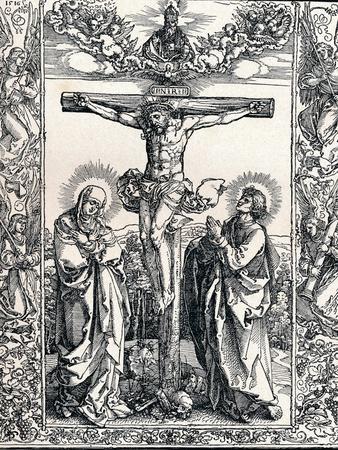 https://imgc.artprintimages.com/img/print/christ-on-the-cross-1516_u-l-py7t2f0.jpg?p=0