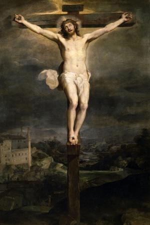 https://imgc.artprintimages.com/img/print/christ-on-the-cross-1604_u-l-pnc9ny0.jpg?p=0