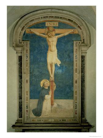 https://imgc.artprintimages.com/img/print/christ-on-the-cross-adored-by-st-dominic_u-l-p56g7b0.jpg?p=0