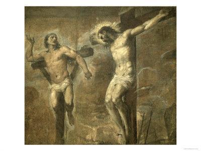 https://imgc.artprintimages.com/img/print/christ-on-the-cross-and-the-good-thief-c-1565_u-l-p55j5e0.jpg?p=0