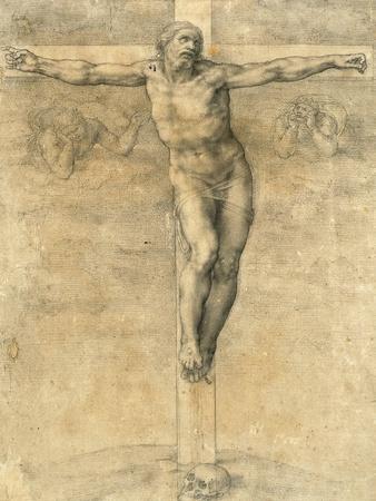https://imgc.artprintimages.com/img/print/christ-on-the-cross-around-1541_u-l-p13uoq0.jpg?p=0