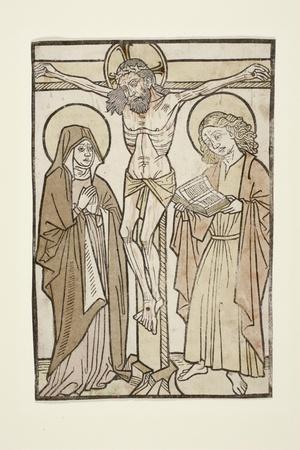https://imgc.artprintimages.com/img/print/christ-on-the-cross-between-mary-and-saint-john-1460-70_u-l-q110rrd0.jpg?p=0