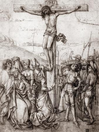 https://imgc.artprintimages.com/img/print/christ-on-the-cross-c1480_u-l-ptl9gp0.jpg?p=0